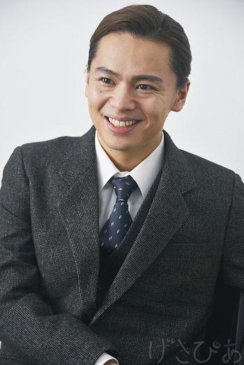 GH_nakagawa0c024.JPG
