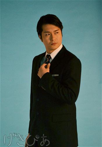 GH_ooyama02_0010.JPG