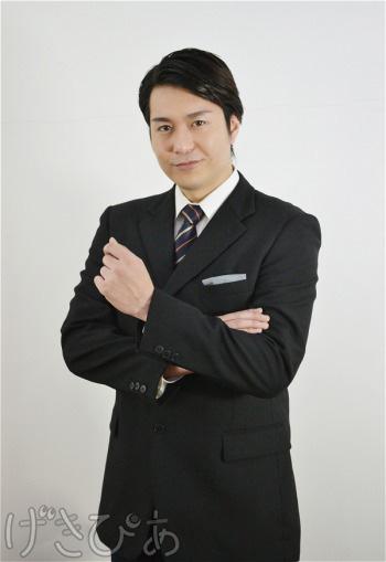 GH_ooyama04_0014.JPG