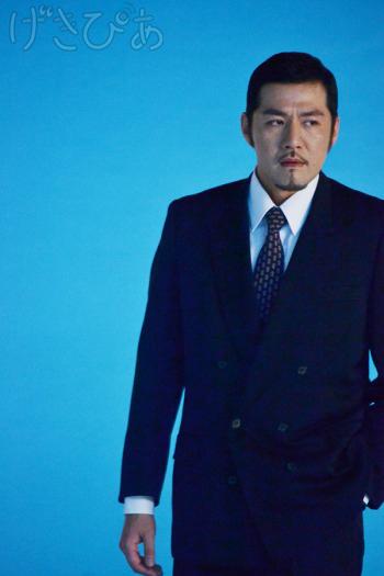 GH_yoshihara01_0231.JPG