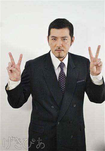 GH_yoshihara11_0259.JPG
