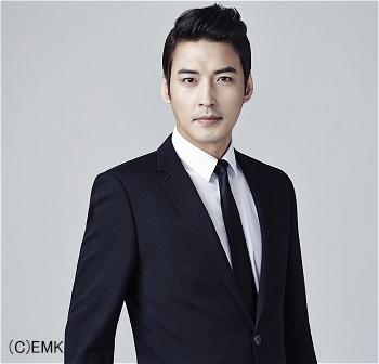 Kim Jun-Hyun (2).jpg