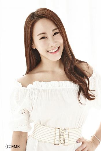 Kim So-Hyang (3).jpg