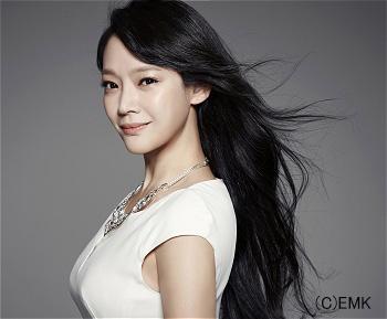 Kim So-Hyun (1).jpg