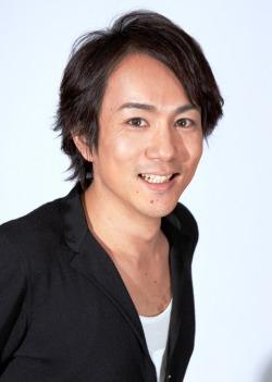 MAL_nojima.JPG