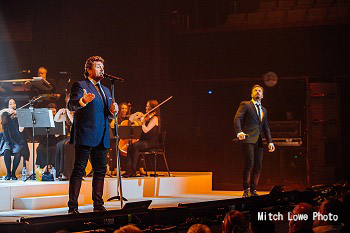 Mitch Lowe Photo - Michael Ball & Alfie Boe - Brisbane-12.jpg