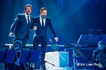 Mitch Lowe Photo - Michael Ball & Alfie Boe - Brisbane-2.jpg