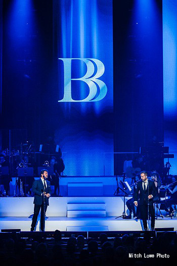 Mitch Lowe Photo - Michael Ball & Alfie Boe - Brisbane-23.jpg