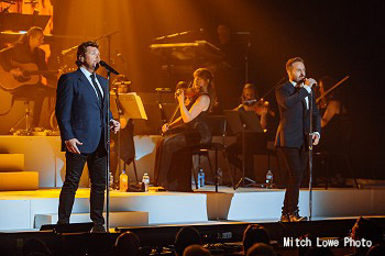 Mitch Lowe Photo - Michael Ball & Alfie Boe - Brisbane-28.jpg