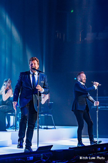 Mitch Lowe Photo - Michael Ball & Alfie Boe - Brisbane-5.jpg