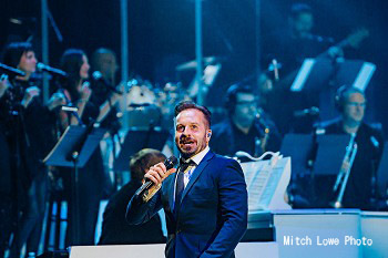 Mitch Lowe Photo - Michael Ball & Alfie Boe - Brisbane-7.jpg