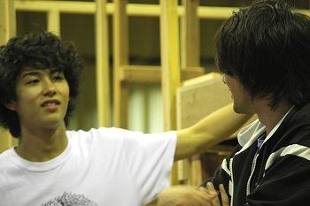 RENT2012_06_2.JPG