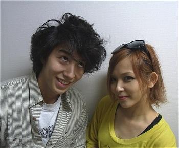 RENT2012cast07.JPG