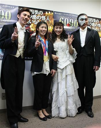 Shiki_60th0208.JPG