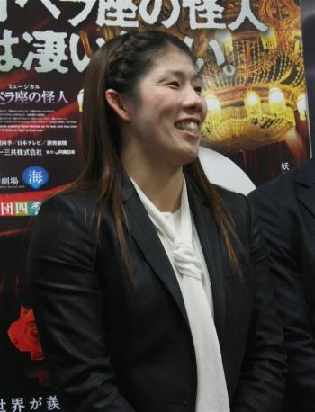 Shiki_60th0209.JPG