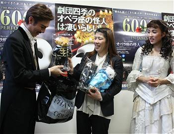 Shiki_60th0215.JPG