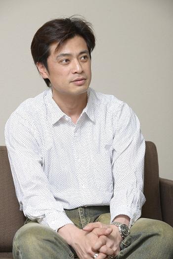 Shiki_60th0902.JPG