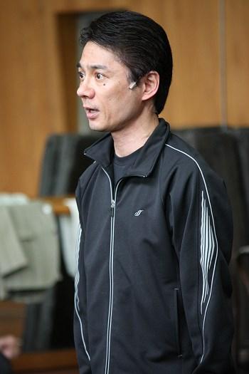 Shiki_60th1204.JPG