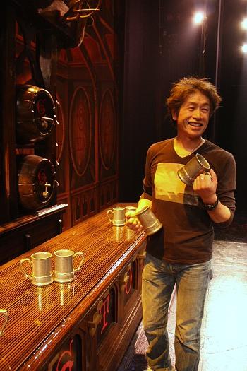 Shiki_BB0506.JPG