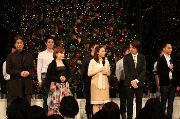 Shiki_BB0800.JPG