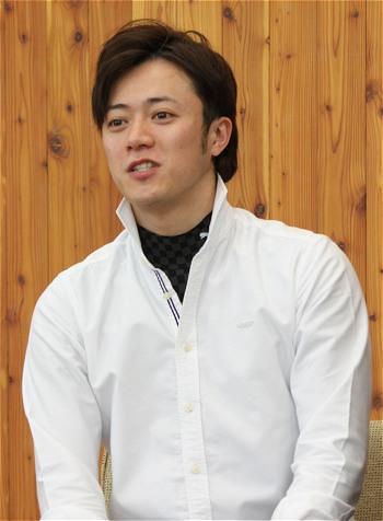 Shiki_LM0905.JPG