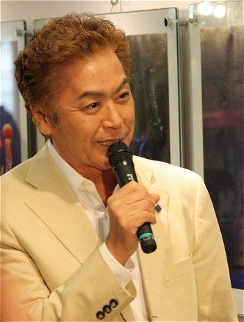 Shiki_LM1204.JPG