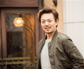Shiki_kabe_iida03_F747964_s.JPG