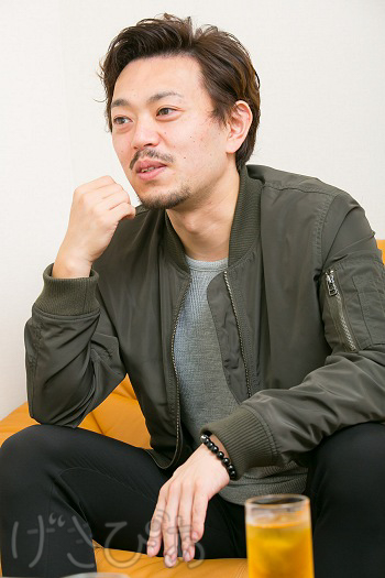 Shiki_kabe_iida13_F748043_s.JPG