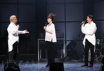 SizukiMateIrei2016_10_7650.JPG