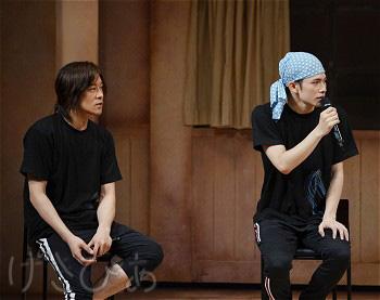 TakarazukaBoys2018_03_13_0037.JPG