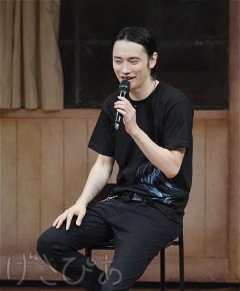 TakarazukaBoys2018_03_41_0021.JPG