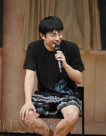 TakarazukaBoys2018_03_42_0063.JPG