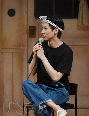 TakarazukaBoys2018_03_46_0047.JPG