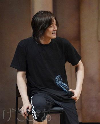 TakarazukaBoys2018_03_47_0016.JPG