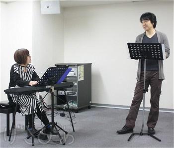ZenIshikawa4th_05_8533.JPG