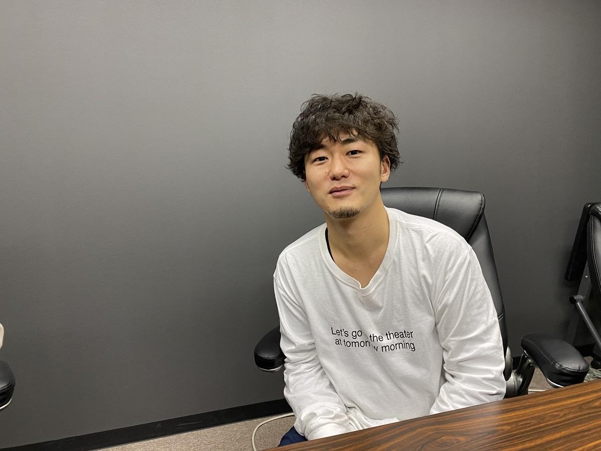 http://community.pia.jp/stage_pia/img/a%20gekipiaIMG_3105.jpg