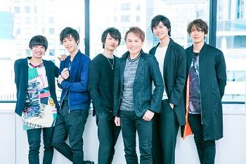 左から_古田一紀、本田礼生、木戸邑弥、玉野和紀、多和田秀弥、松田岳.jpg