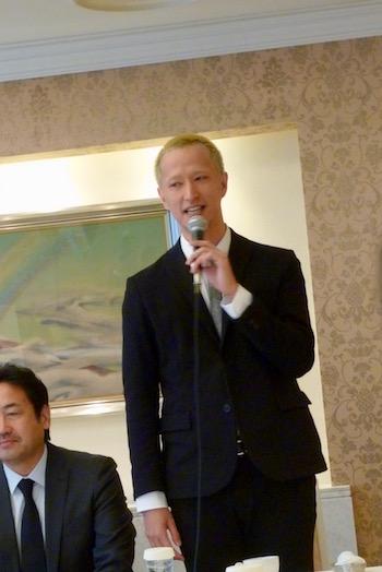akiyamashintaro350.jpg