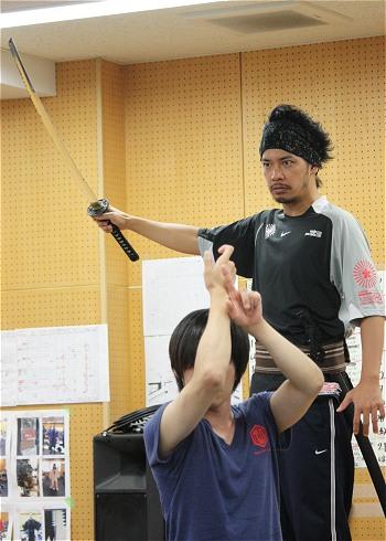 azumi46_7030.JPG