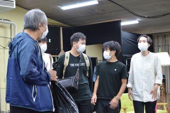 〇前DSC_0364.JPG