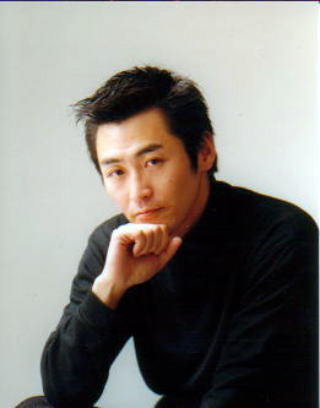 bungakuza-profile01.jpg