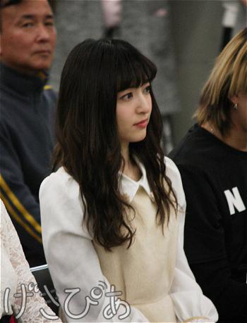 03神田沙也加_1210.JPG