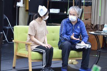 ●せとDSC_0088.JPG