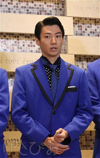 06矢崎_7916.JPG