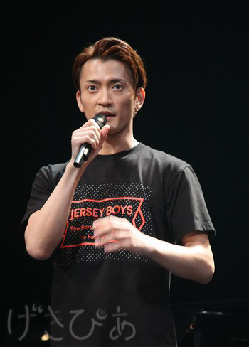 13中河内_5042.JPG