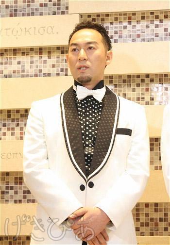 04福井_7903.JPG