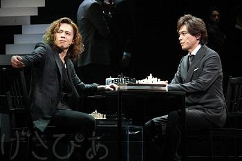 chess2015_03_08_0216.JPG