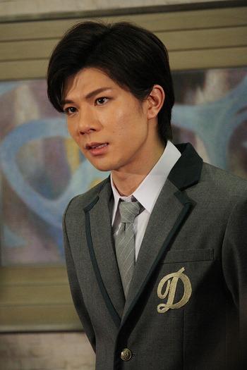 deathnote_kaimaku03_6238.JPG