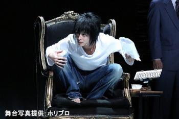 deathnote_kaimaku23.JPG
