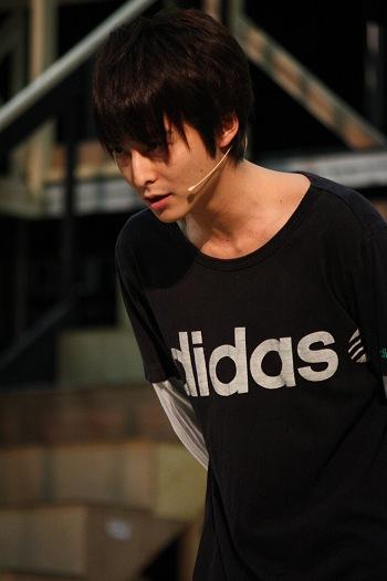 deathnote_keikoba2_26_1109.JPG